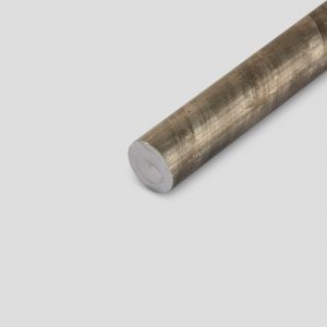 magnesium alloy rod