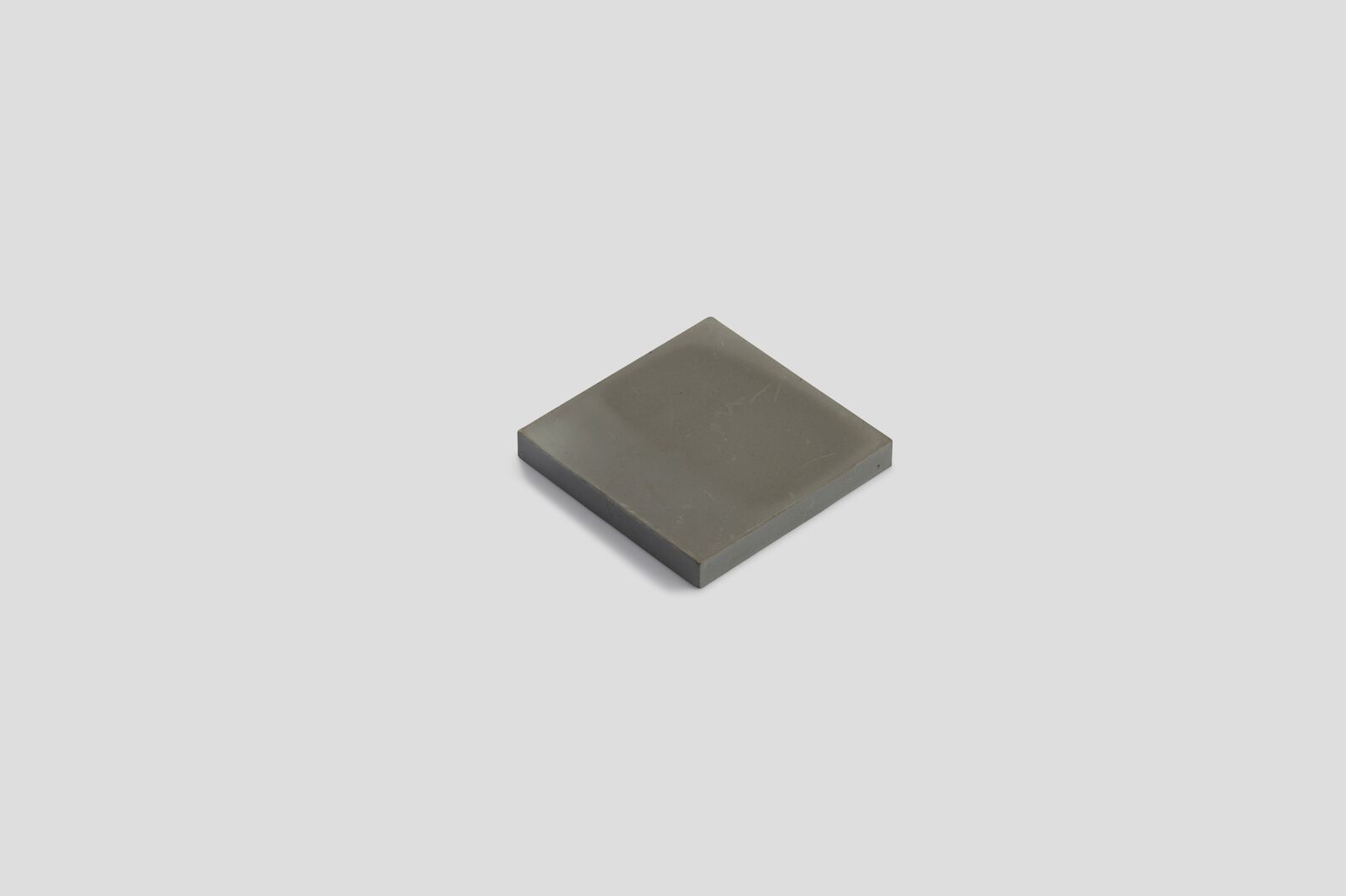 silicon nitride gas pressure sintered sheet